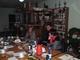 Galeria stowarzyszenie kalejdoskop